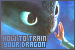 Movie: How to Train Your Dragon