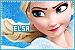 Character: Elsa