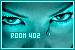 Rain: Room 402