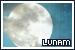 Elisabeth: Full Moon (LunaM)
