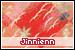 Jinnienn: A Love Letter