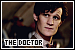 Doctor Who: Doctor, The: