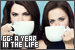 Gilmore Girls: A Year In the Life: