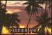 USA: Florida: