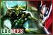 Thor: Loki & Thor:
