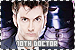 Doctor Who: 10th Doctor: