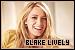 Lively, Blake: