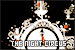 Morgenstern, Erin: The Night Circus: