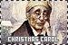Dickens, Charles: Christmas Carol, A: