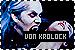 Tanz der Vampire: Graf von Krolock: