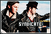 Assassin's Creed: Syndicate: