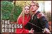 Princess Bride, The: