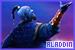 Aladdin (2019):