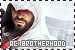 Assassin's Creed: Brotherhood: