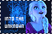 Frozen 2: Into the Unknown: