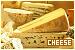 Cheese: