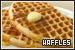 Waffles: