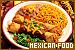 Mexican Cuisine: