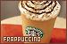Frappuccino: