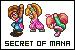 Secret of Mana: