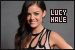 Hale, Lucy: