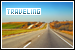 Travelling: