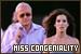 Miss Congeniality: