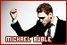 Michael Bublé: