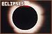 Eclipses: