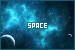 Space: