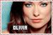 Wilde, Olivia:
