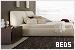 Beds:
