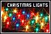 Christmas Lights: