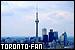 Toronto: