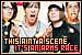 Fall Out Boy: This Ain't a Scene, It's an Arms Race: