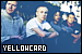 Yellowcard: