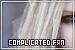 Avril Lavigne: Complicated: