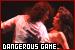 Jekyll & Hyde: Dangerous Game: