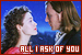 Phantom of the Opera: All I Ask of You: