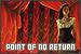 Phantom of the Opera: The Point of No Return: