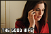 The Good Wife: