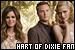 Hart of Dixie: