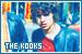 The Kooks: