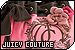 Juicy Couture: