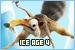 Ice Age 4: