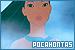 Pocahontas: Pocahontas: