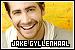 Jake Gyllenhaal:
