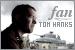 Hanks, Tom: