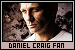 Craig, Daniel: