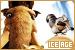 Ice Age: